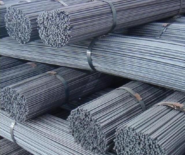 善活动-宝   宝钢股份有限公司不锈钢分公司,上海宝钢股份   高清图片