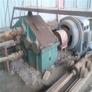 北京回收工厂拆除机械设备北京天津回收废旧设备铁