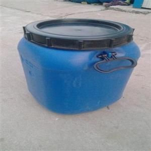 息-求购塑料桶厂家