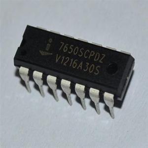 运算放大器icl7650scba,icl7650s